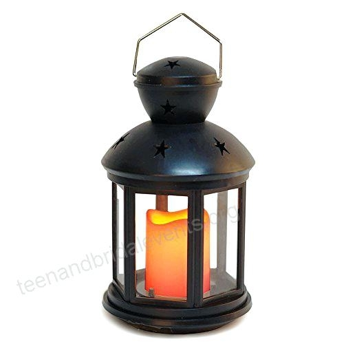 Indoor Decorative Lanterns Hanging Candle Lanterns Indoor Decorative Inside Outdoor Lanterns With Timers (View 3 of 15)