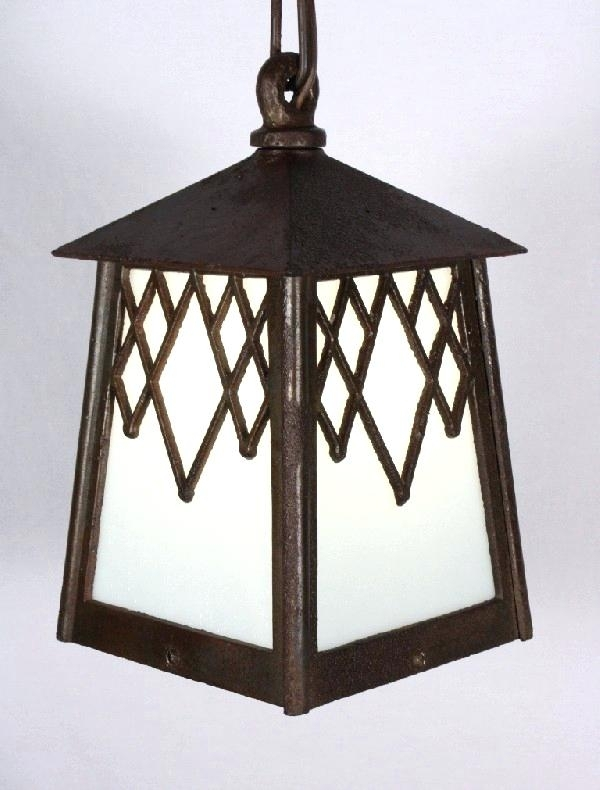Indoor Lanterns Outdoor Candle Lantern Luxury Special Cast Iron For Within Outdoor Cast Iron Lanterns (View 15 of 15)