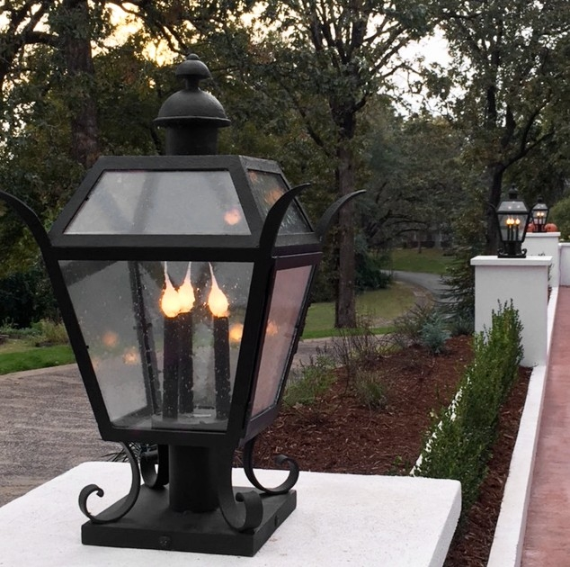 Inspiring Outdoor Lantern Light Fixtures Extra Large Outdoor With Large Outdoor Lanterns (View 6 of 15)