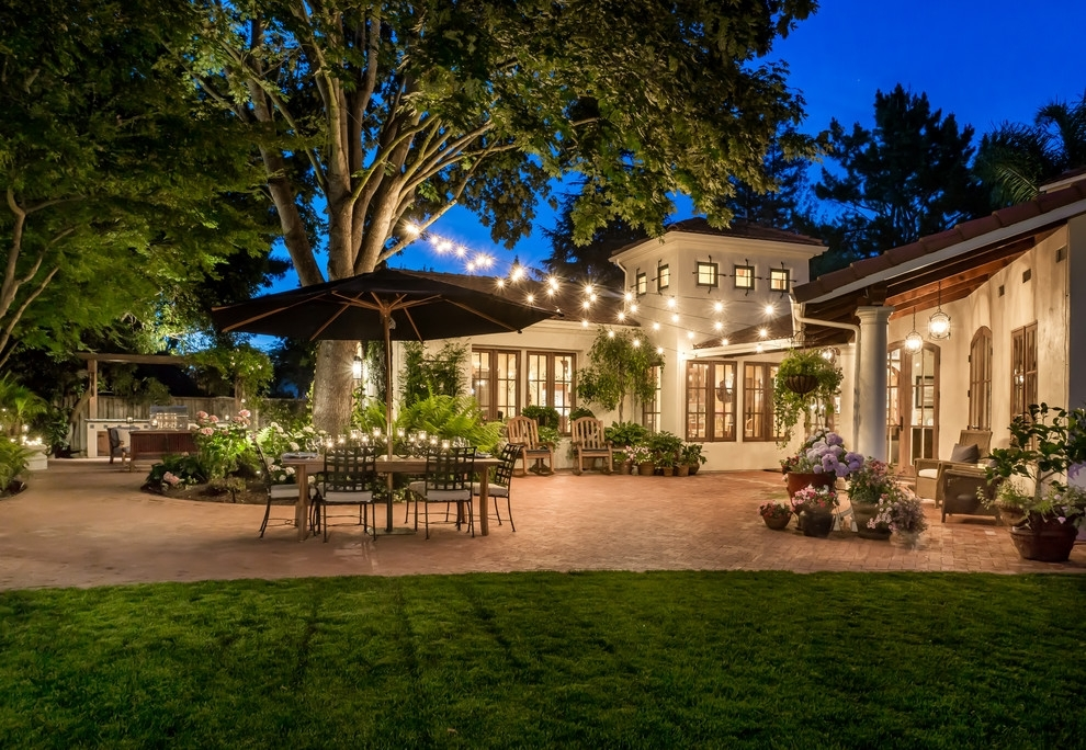 Inspiration about Italian Outdoor Lighting – Outdoor Lighting Ideas In Italian Outdoor Lanterns (#7 of 15)