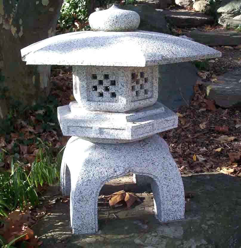 Japanese Outdoor Lanterns Hanging Lanterns Outdoor Outdoor Japanese With Regard To Outdoor Oriental Lanterns (View 7 of 15)