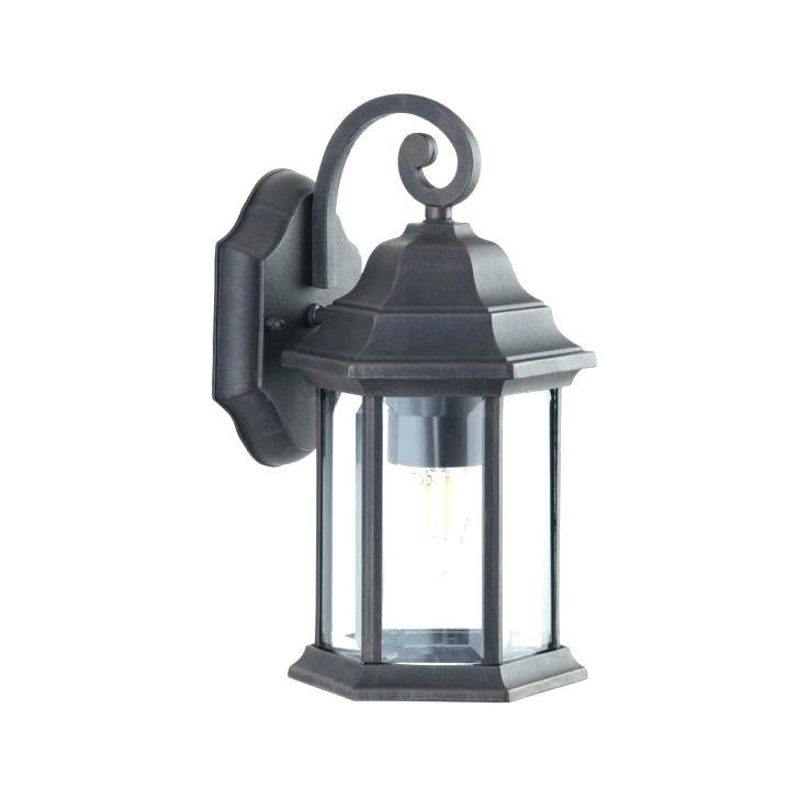 Japanese Outdoor Lanterns Uk (View 14 of 15)