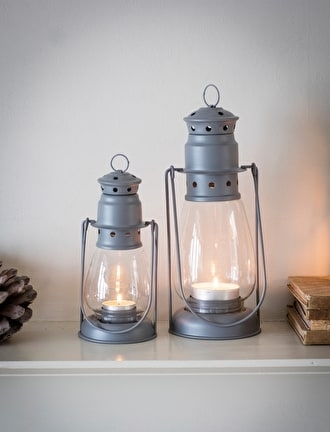 Lanterns | Votives | Candles | Garden Trading | Garden Trading With Regard To Outdoor Lanterns And Votives (View 10 of 15)
