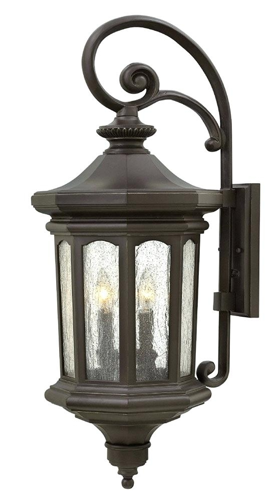 Large Outdoor Wall Light Outdoor Wall Coach Lights Surprising Within Large Outdoor Wall Lanterns (View 11 of 15)