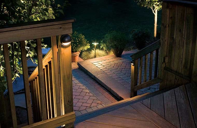 Inspiration about Learn About Outdoor Lighting From Kichler Lighting Experts In Kichler Outdoor Lanterns (#5 of 15)