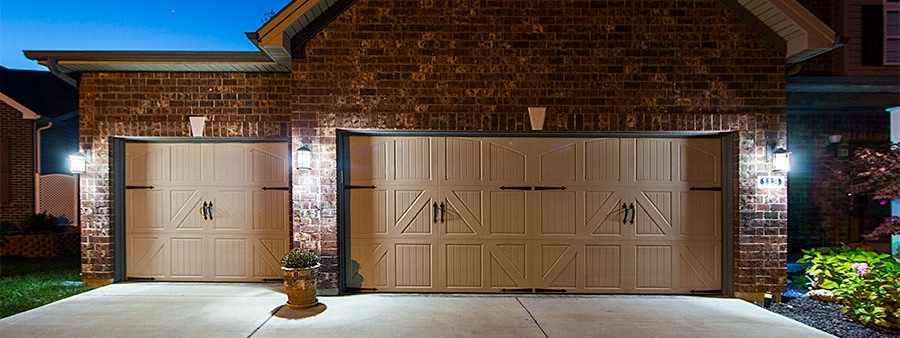 Inspiration about Led Outside Garage Lights | Ecycleontario Intended For Outdoor Garage Lanterns (#10 of 15)