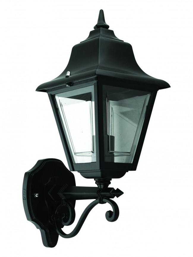 Lighting Australia | Paris Large Outdoor Wall Lantern Domus Lighting Within Large Outdoor Wall Lanterns (View 10 of 15)