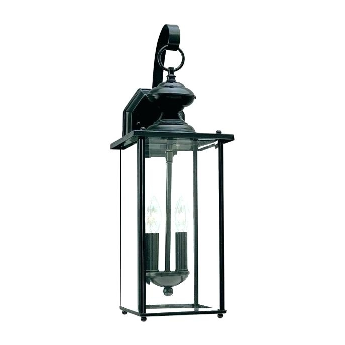 Inspiration about Lowes Outdoor Lanterns Outdoor Lanterns For Patio Outdoor Patio For Outdoor Lanterns At Lowes (#2 of 15)