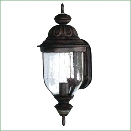 Inspiration about Lowes Outdoor Lanterns Outdoor Lighting Hanging Outdoor Solar Lights For Outdoor Lanterns At Lowes (#1 of 15)