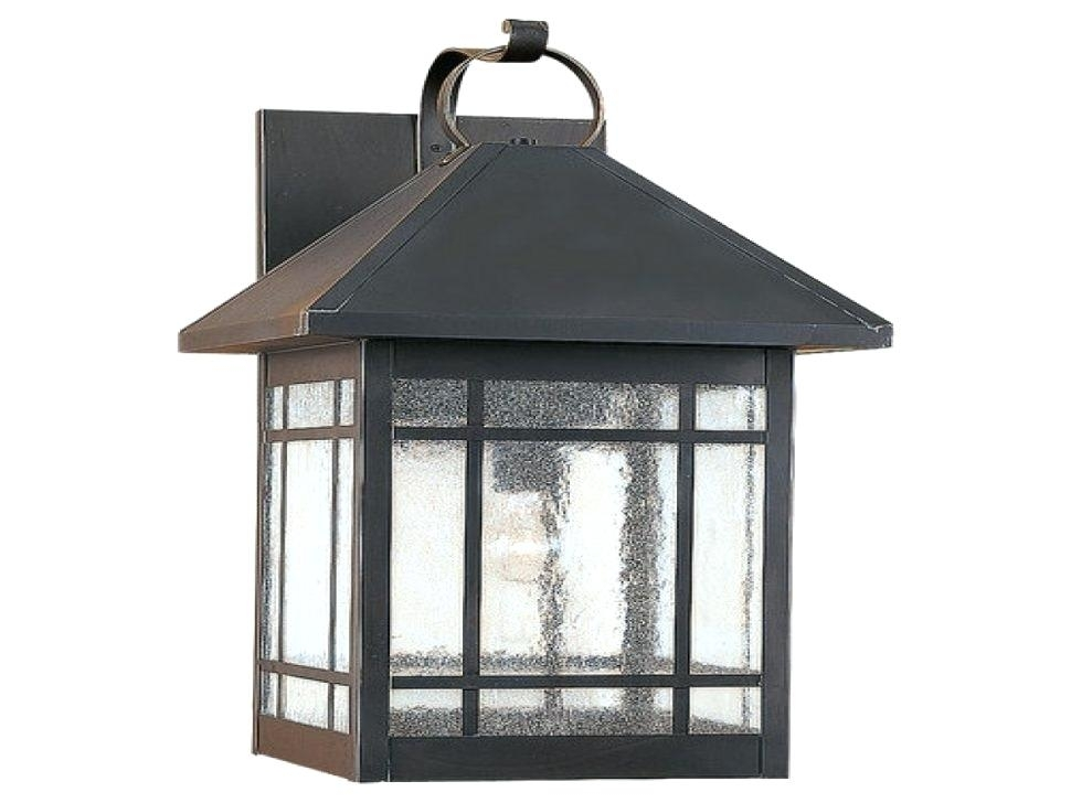 Inspiration about Lowes Outdoor Lanterns Outdoor Lighting Hanging Outdoor Solar Lights With Outdoor Lanterns At Lowes (#3 of 15)