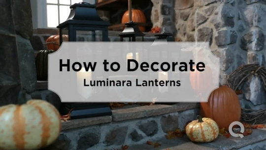 "Luminara 19"" Heritage Indoor Outdoor Lantern With Flameless Candle With Outdoor Luminara Lanterns (#4 of 15)"