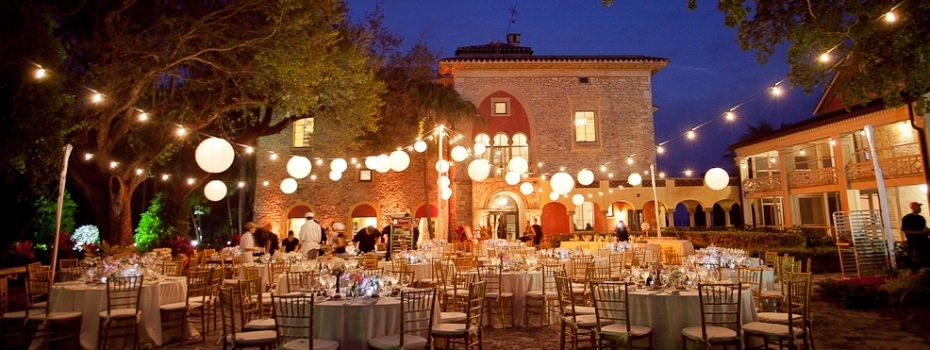 Inspiration about Market Lights, Party, Globe & Patio String Lights Outdoor Intended For Outdoor Globe Lanterns (#13 of 15)