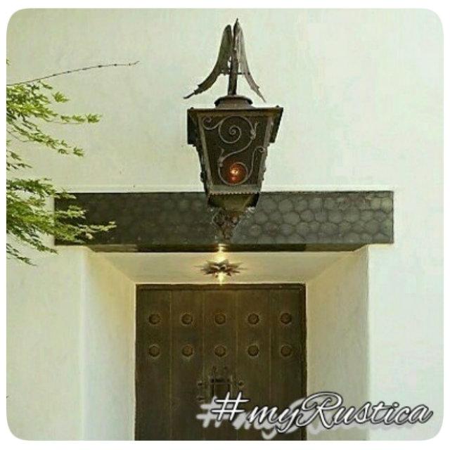 Mexican Outdoor Lanterns ® Regarding Outdoor Mexican Lanterns (View 9 of 15)