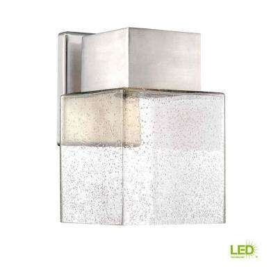 Inspiration about Modern – Outdoor Lanterns & Sconces – Outdoor Wall Mounted Lighting For Modern Outdoor Lanterns (#13 of 15)