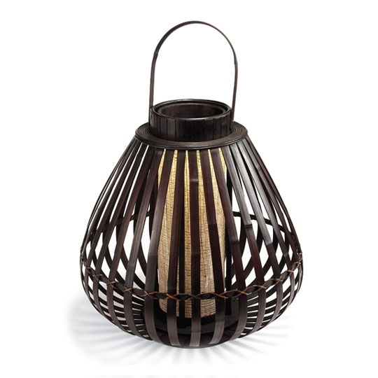 Modern Outdoor Table Lanterns For Dining — Eatwell101 With Regard To Outdoor Table Lanterns (View 1 of 15)