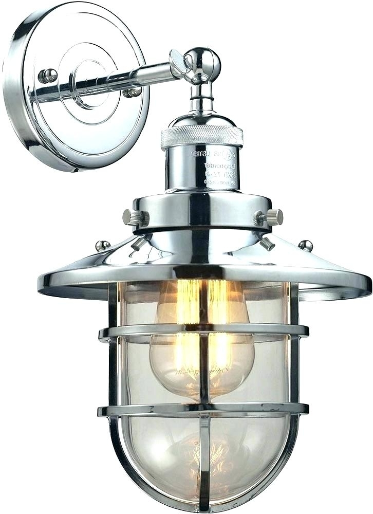 Nautical Outdoor Lighting Medium Size Of Corrosion Resistant Outdoor Pertaining To Outdoor Nautical Lanterns (View 12 of 15)