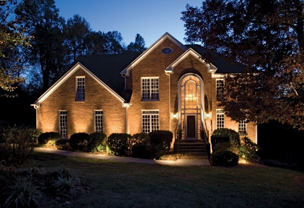 Nob Outdoor House Lighting Design Stunning Outside Lights For Cheap Within Outdoor Lanterns For House (View 5 of 15)