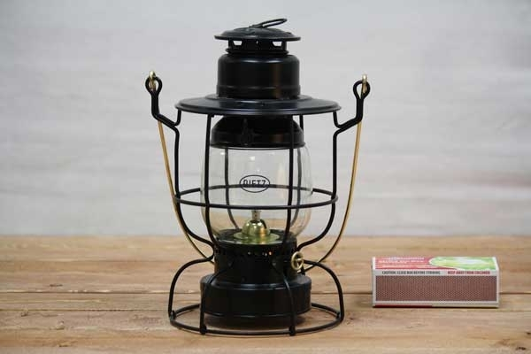 Oil Lanterns – Old Fashioned Lanterns | Red Hill General Store For Outdoor Railroad Lanterns (View 7 of 15)