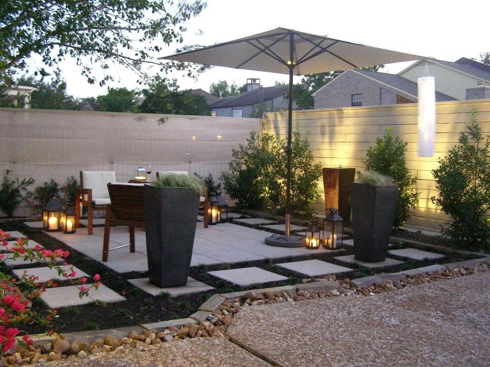 Outdoor Candle Lanterns Uk For Patio String Lights On – Eventshere With Outdoor Candle Lanterns For Patio (View 12 of 15)