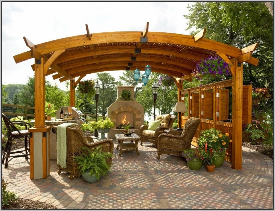 Outdoor Chinese Lanterns For Patio – Patios : Home Design Ideas Inside Outdoor Chinese Lanterns For Patio (View 2 of 15)