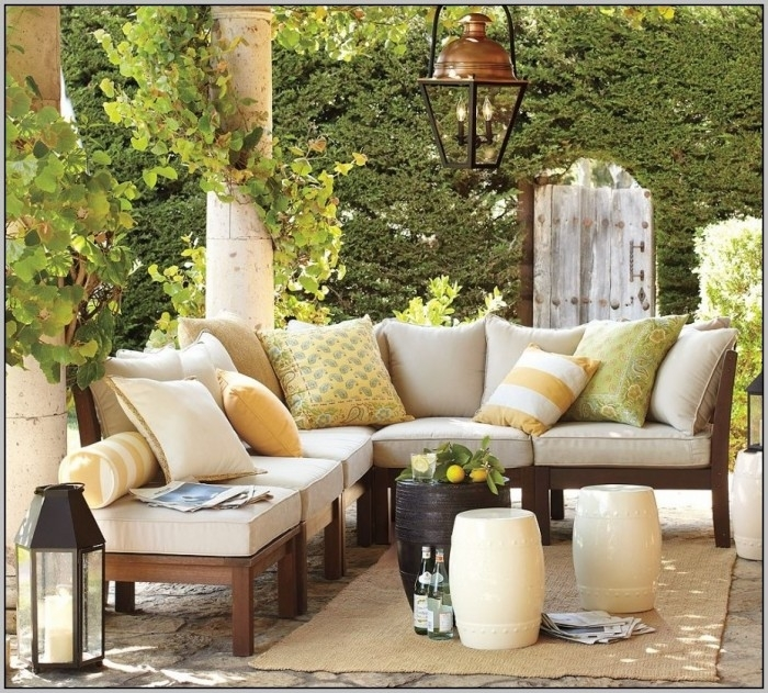 Outdoor Chinese Lanterns For Patio – Patios : Home Design Ideas Regarding Outdoor Chinese Lanterns For Patio (View 7 of 15)