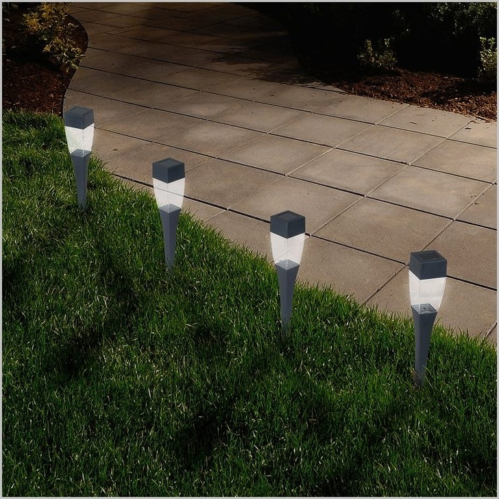 Outdoor Driveway Lighting Fixtures » Comfy Decoration Led Patio Inside Outdoor Driveway Lanterns (View 5 of 15)