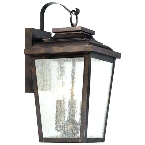 Popular Photo of Large Outdoor Electric Lanterns
