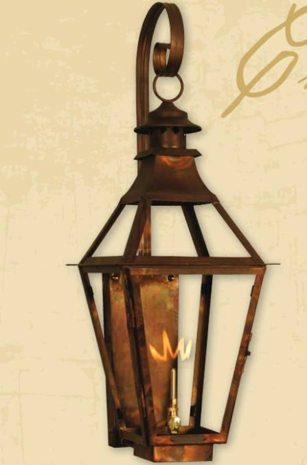 Outdoor Electric Lanterns Decorative Thumbnail Covered Lighting New With Regard To Rustic Outdoor Electric Lanterns (#6 of 15)