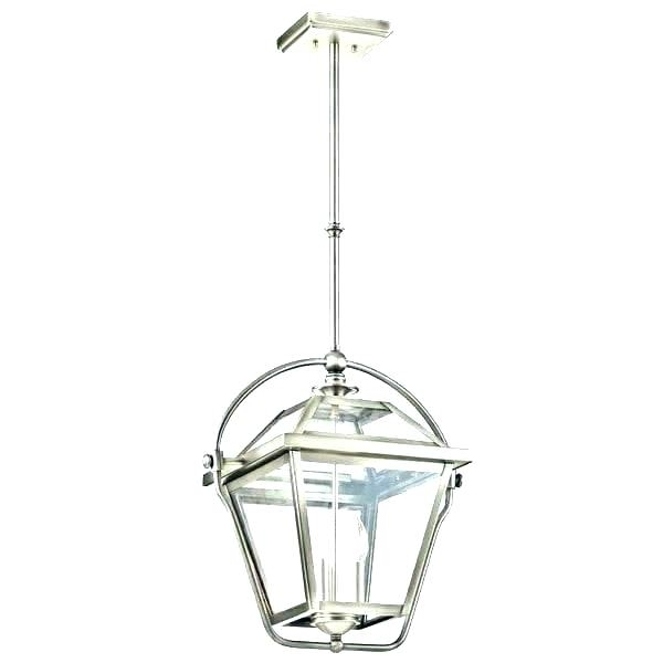 Outdoor Electric Lanterns Lantern Lights Large Porch Buy Hanging Within Large Outdoor Electric Lanterns (View 12 of 15)