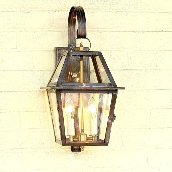 Outdoor Front Door Wall Lights Front Entry Lanterns Wall Sconces And In Outdoor Lanterns For Front Door (View 12 of 15)