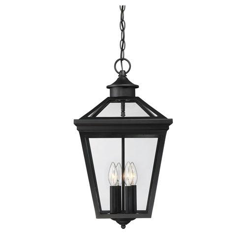 Outdoor Hanging Lights & Lanterns | Bellacor Inside Jumbo Outdoor Lanterns (#8 of 15)