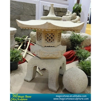Outdoor Japanese Pagoda Lanterns For Sale – Buy Outdoor Japanese In Outdoor Japanese Lanterns For Sale (View 9 of 15)