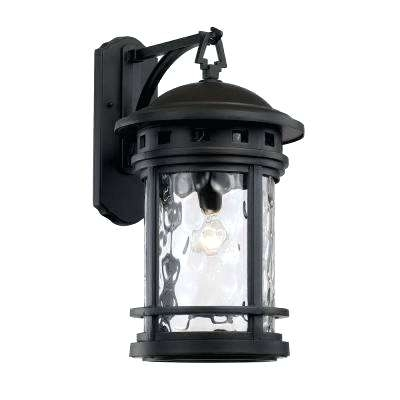 Outdoor Lantern Lights Glamorous Outdoor Lantern Light Fixture Throughout Wall Mounted Outdoor Lanterns (View 12 of 15)