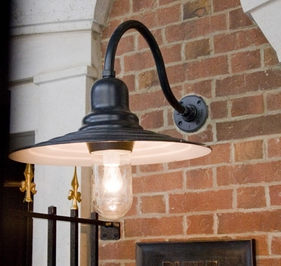 Outdoor Lantern Sconce – Prgrha In Outdoor Lanterns And Sconces (View 6 of 15)