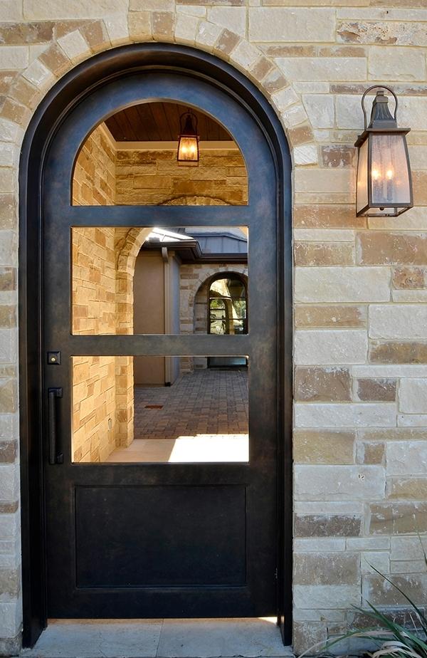 Outdoor Lantern Sizing Archives – Legend Lighting – Austin, Texas Pertaining To Outdoor Door Lanterns (View 12 of 15)