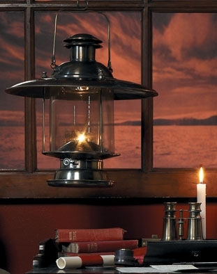 Outdoor Lanterns And Experience Outdoors With Oil Lanterns Intended For Outdoor Oil Lanterns (View 8 of 15)