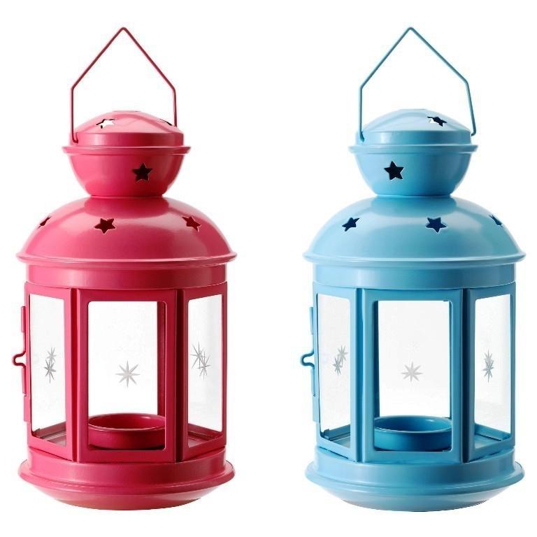Outdoor Lanterns Ikea : Homes Of Ikea – Best Ikea Lanterns Pertaining To Ikea Outdoor Lanterns (#12 of 15)