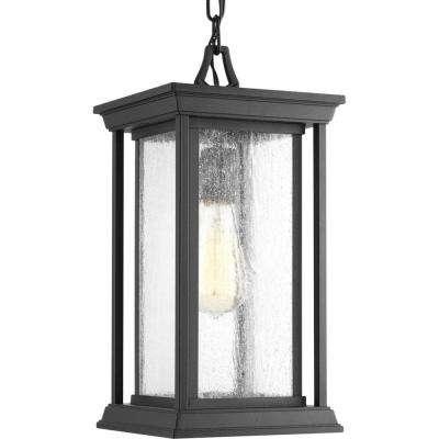 Outdoor Lanterns – Outdoor Ceiling Lighting – Outdoor Lighting – The For Italian Outdoor Lanterns (#10 of 15)