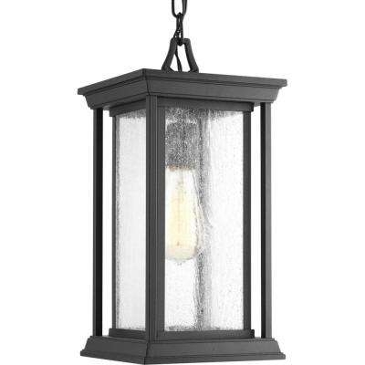 Outdoor Lanterns – Outdoor Ceiling Lighting – Outdoor Lighting – The With Regard To Outdoor Lanterns (View 10 of 15)