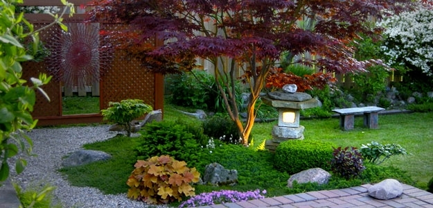 Outdoor Lanterns: Some Popular Styles « Bombay Outdoors With Regard To Outdoor Japanese Lanterns (View 7 of 15)