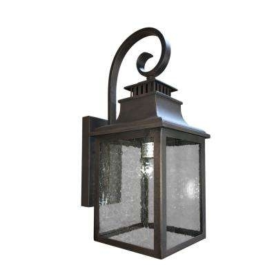 Outdoor Lanterns – Y Decor – Rust Resistant – Outdoor Lanterns Intended For Rust Proof Outdoor Lanterns (View 6 of 15)