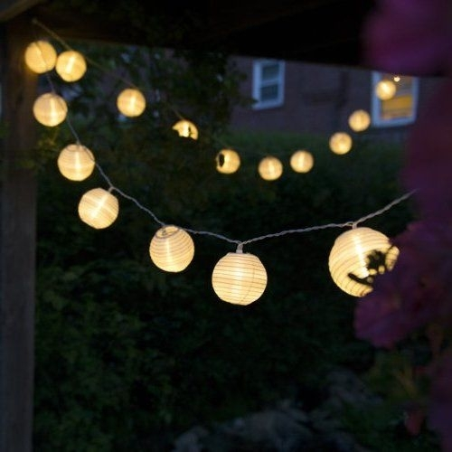 Outdoor Lighting Fixturess Ideas And Tips | World | Pinterest Throughout Outdoor Battery Lanterns For Patio (View 6 of 15)