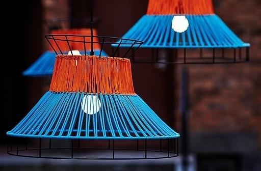 Outdoor Lighting – Garden & Fairy Lights | Ikea Ireland Regarding Ikea Outdoor Lanterns (View 2 of 15)