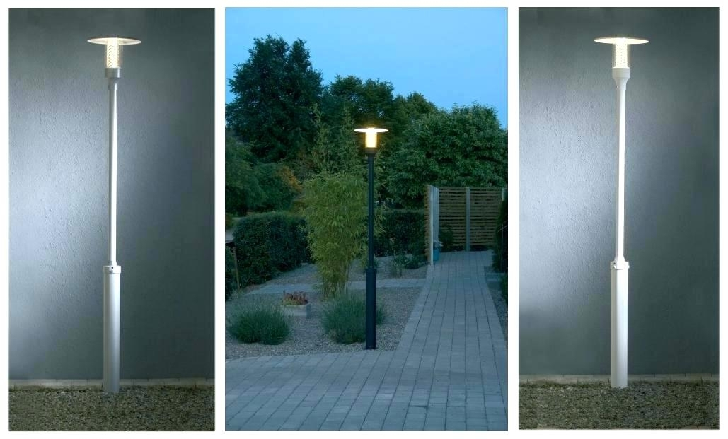 Outdoor Lighting Lamp Post Outdoor Light Post New Outdoor Post Within Outdoor Pole Lanterns (#6 of 15)
