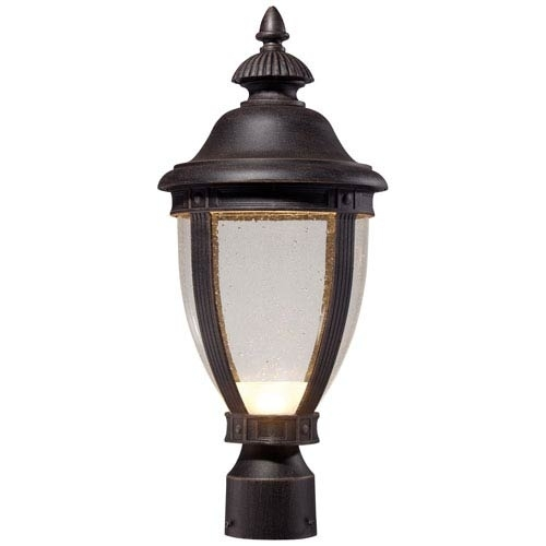 Outdoor Lighting & Light Fixtures | Bellacor Pertaining To Gold Coast Outdoor Lanterns (#8 of 15)