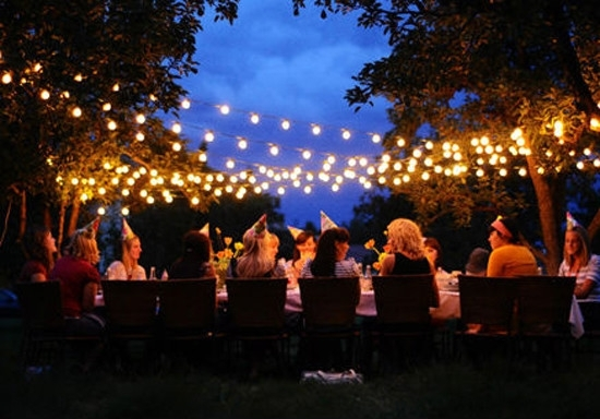 Outdoor Lights | Dfs:the Edit Pertaining To Outdoor Lanterns For Parties (#13 of 15)