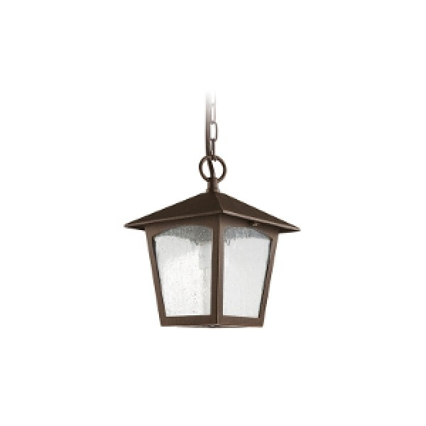 Outdoor Lights | Garden Lighting | Exterior Wall Lights | Sparks Direct Pertaining To Outdoor Mains Lanterns (#11 of 15)