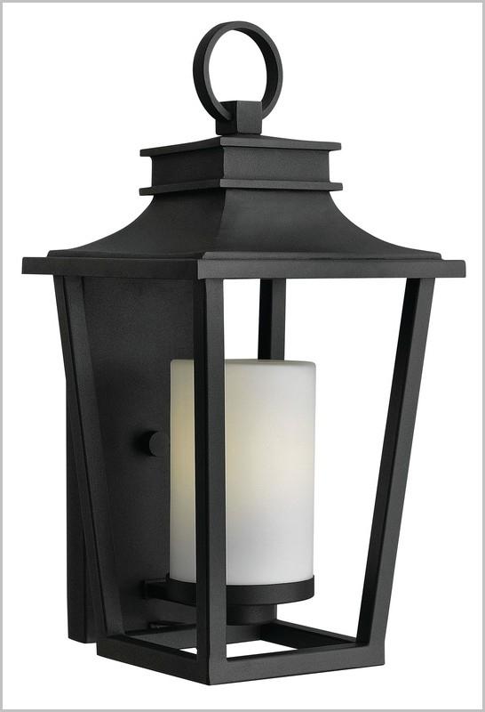 Outdoor Lights Lanterns » Outdoor Lanterns Imported Luxury Lighting Regarding Industrial Outdoor Lanterns (View 10 of 15)