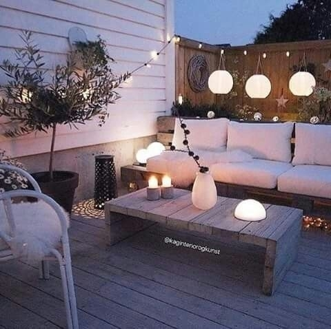 Outdoor Living, Outdoor Style, Coach, Furniture, Porch, Outdoor With Outdoor Lanterns For Deck (View 11 of 15)