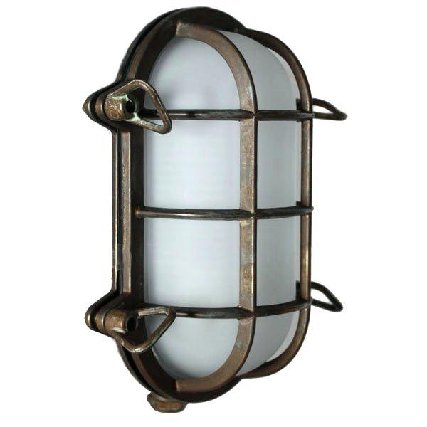 Outdoor Nautical Lighting Coastal Nautical Outdoor Lighting Lighting Intended For Outdoor Nautical Lanterns (View 14 of 15)